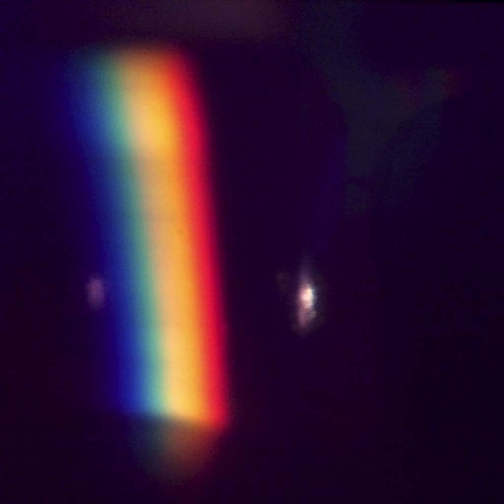 wavelength_07