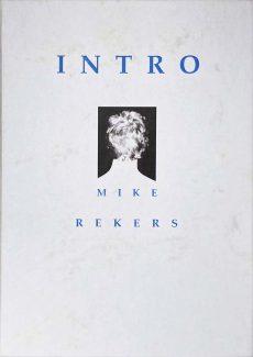 boekje intro*